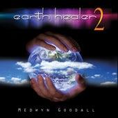 Earth Healer 2 by Medwyn Goodall