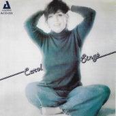 Carol Sings by Carol Sloane