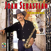 Joan Sebastian Con Tambora (Vol. 3) de Various Artists