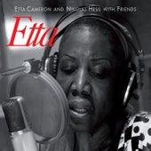 Etta by Various Artists