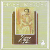 Echoes of My Life by Mabel Mercer