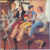 The Rubinoos by The Rubinoos