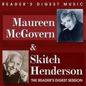Reader's Digest Music: Maureen McGovern & Skitch Henderson: The Reader's Digest Session by Maureen McGovern