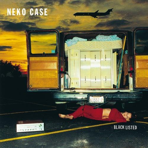 Blacklisted by Neko Case