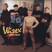 Varma vindar by Wizex