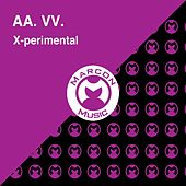 X-Perimental by VARIOUS