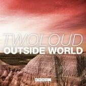 Outside World von Twoloud