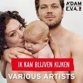 Ik Kan Blijven Kijken by Various Artists