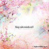 Keep Calm Moods, Vol. 1 by Various Artists