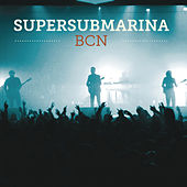 Bcn de Supersubmarina