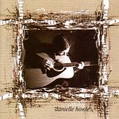 Catalog by Danielle Howle
