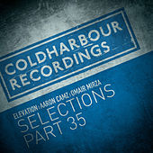 Markus Schulz Presents Coldharbour Selections Part 35 von Various Artists