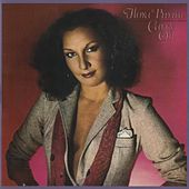 Carry On by Flora Purim