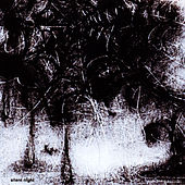 Silent Night by William Basinski