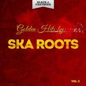 Ska de Various Artists
