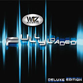 Fully Loaded: Deluxe Edition by Various Artists