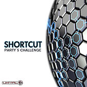 Party's Challenge by Shortcut