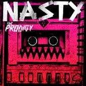 Nasty by The Prodigy