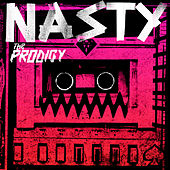 Nasty de The Prodigy