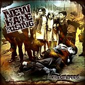 Hatebreed by New Hate Rising