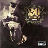 20 Lights by Berner