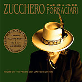 All The Best - Zu & Co (Night Of The Proms 2014 /  Limited Edition) de Zucchero