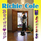 Breakup Madness de Richie Cole