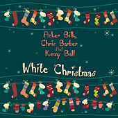 White Christmas de Various Artists