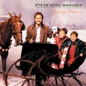 Christmas Memories by Steve Wariner