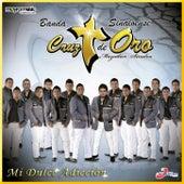 Mi Dulce Adiccion by Banda Cruz de Oro