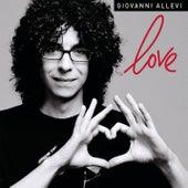 Love von Giovanni Allevi