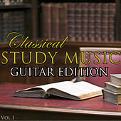 Classical Study Music by Various Artists