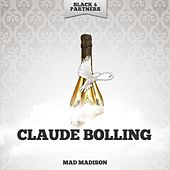 Mad Madison de Claude Bolling