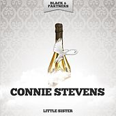 Little Sister by Connie Stevens