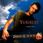 World Trip by Yurikud
