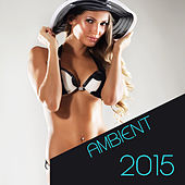 Ambient 2015 by Various Artists