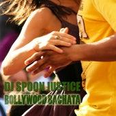 Bollywood Bachata by Various Artists