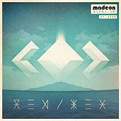 You're On (Remixes) de Madeon