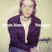Younger by Jonas Alaska