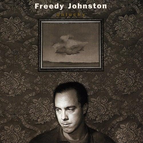 Unlucky de Freedy Johnston