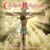 Cantos Religiosos, Vol. 2 de El Coro Guadalupano
