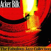 The Fabulous Jazz Collection by Acker Bilk