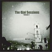The Ojai Sessions, Vol. 1 by Various Artists