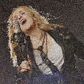 This Is M.E. de Melissa Etheridge