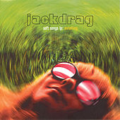 Soft Songs LP: Aviating by Jack Drag