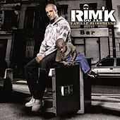 Famille nombreuse de Rim.K