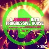 A Journey into Progressive House 17 de Various Artists