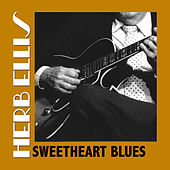Sweetheart Blues von Herb Ellis