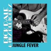 Jungle Fever de Dick Dale