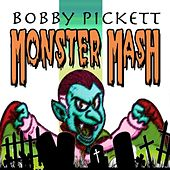 Monster Mash de Bobby